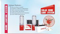 home light systems