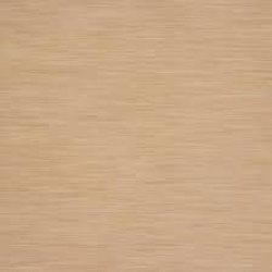 Coco Sandstone