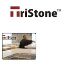 Tristone Acrylic Solid Surface for Construction
