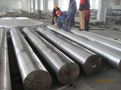 420s37 Stainless Steel Bar