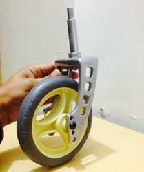 Surgical Wheels