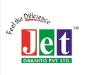 Jet Granito Private Limited