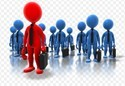 IT Staffing Servicing Services