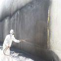 Cement Based Waterproofing