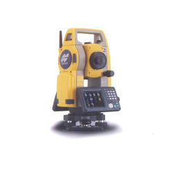 Topcon On Board Station OS Series