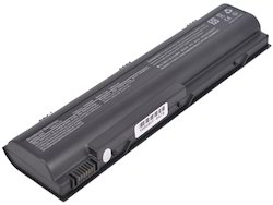 Scomp Laptop Battery DV1000/V2000/M2000
