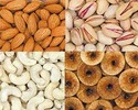 Dana Dry Fruits