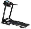 Motorized Treadmill WC 2222