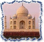 Imperial India Tour