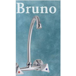 Bath Spouts Bruno - Tricon
