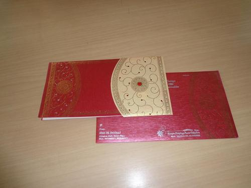 Wedding invitation cards handmade invitation cards manufacturer handmade invitation cards stopboris Choice Image
