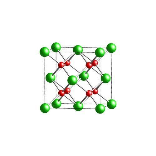 Plutonium Dioxide