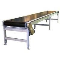 Horizontal Motion Conveyors