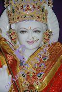 Hindu Gods Statues Indian God Statue