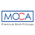 MOCA Bath Fittings