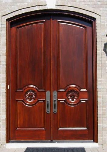 Timber Door & Door - Timber Door Manufacturer from Pali