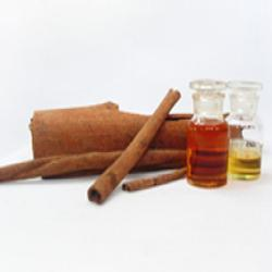 Cinnamon Oil
