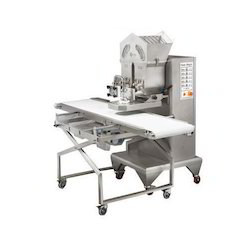 Confectionery Stuffing Machine