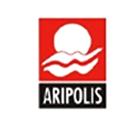 Aripolis Biotech Pvt. Ltd.