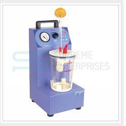 ambulance suction machine