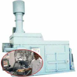 Kitchen Waste Incinerator for Kitchen Waste