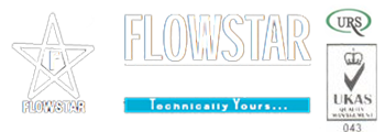 Flow Star Engineering Pvt. Ltd.