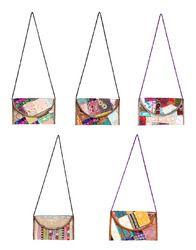 fashion clutch bag handbag lot