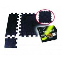 Floor mats price in chennai - Floor Mats In Vellore Suppliers Dealers Amp Retailers Of Floor Mats
