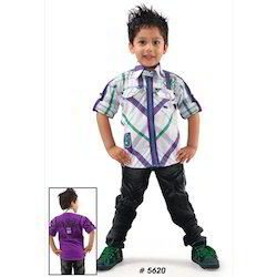 Kids Stylish Clothes