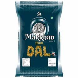 Special Dal Packaging Bag