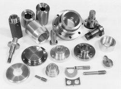 tool room parts