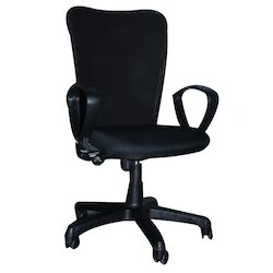 office workstation modern workstation chairs manufacturer from