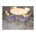 Canteen Furniture Set