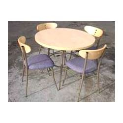 Canteen Furniture Set