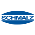 Schmalz India Pvt. Ltd.