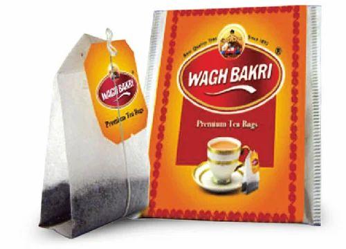 Wagh Bakri Tea Vending Machine Wagh Bakri Tea Exporter