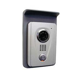 Door Camera in Jaipur Rajasthan | Door Cam Suppliers Dealers \u0026 Retailers in Jaipur  sc 1 st  IndiaMART & Door Camera in Jaipur Rajasthan | Door Cam Suppliers Dealers ...