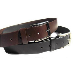 Executive Belts