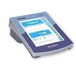 Bench Meter Eutech Cyber Scan (PC-6500)