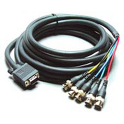 Breakout Cables