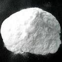 Mono-Sodium Hydrogen Citrate