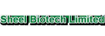 Sheel Biotech Limited
