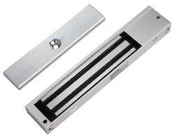 ESSL EM Locks