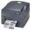 G500 Superior Entry Level Barcode / Label Printer