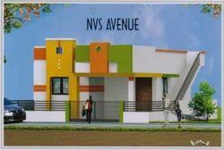 Coimbatore Houses