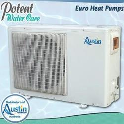 Heat pumps heat pump suppliers manufacturers in india - Swimming pool heat pump manufacturers ...
