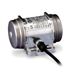 Vibratory Motors In Bengaluru Karnataka Suppliers