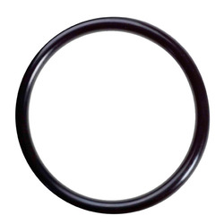 Rubber  O-Ring