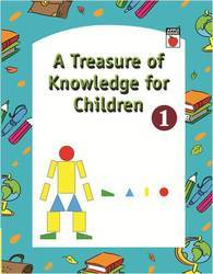 Treasure of Knowledge Books