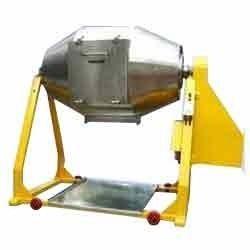 Tea Flavoring Blending Machine